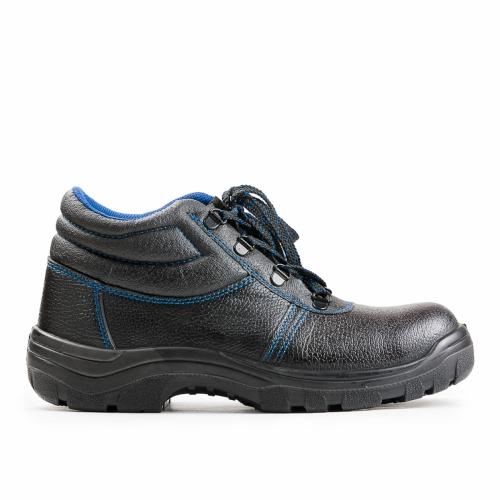 Ботинки арт.13