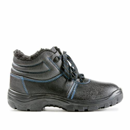 Ботинки арт.14