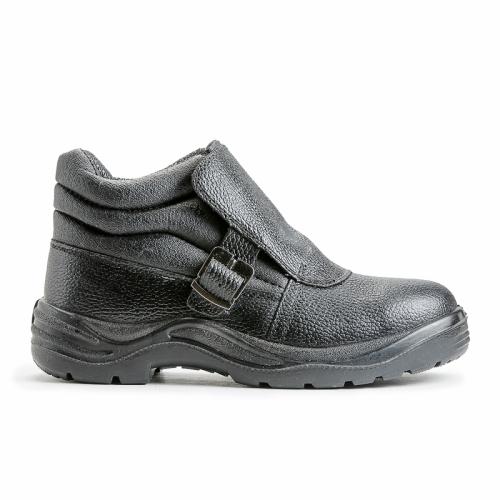 Ботинки арт.24М