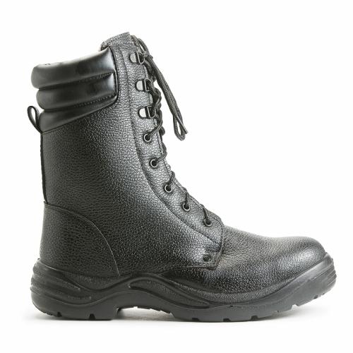 Ботинки арт.29РНМ-1