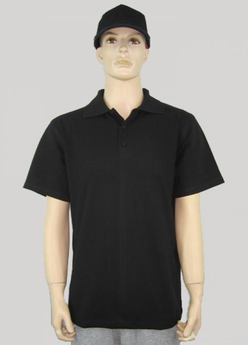 1.960 Рубашка поло